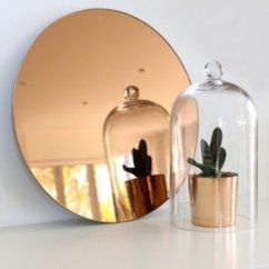 bloomingville_round_copper_mirror