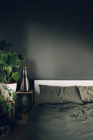 Bang+&+Olufsen+x+Haarkon+House