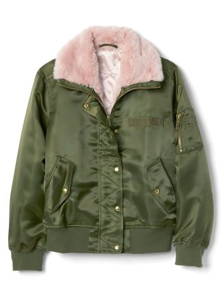 Gap_bomber_pinkgreen_1