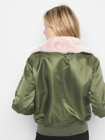 Gap_bomber_pinkgreen_2