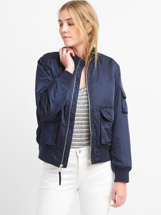 gap_bomber_blue