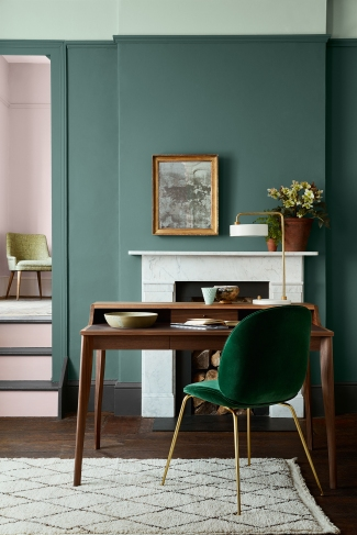 Emily-Henderson_Modern-Victorian_Trend_Wall-Treatments_Paint_Inspo-Pic_2