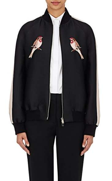 Stella_McCartney_bomber_1