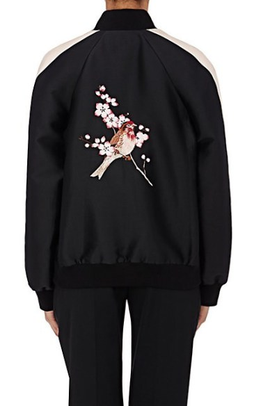 Stella_McCartney_bomber_2