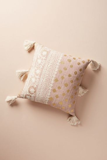 anthropologie_constance_pillow