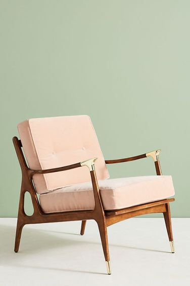 anthropologie_haverhill_chair