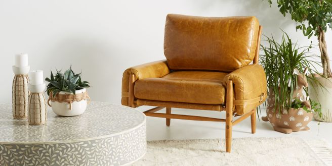 anthropologie_rhys_chair