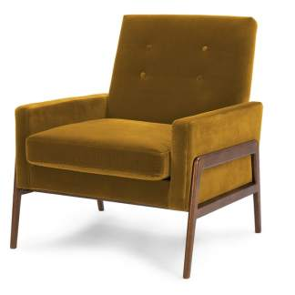 article_nord_yarrow_chair