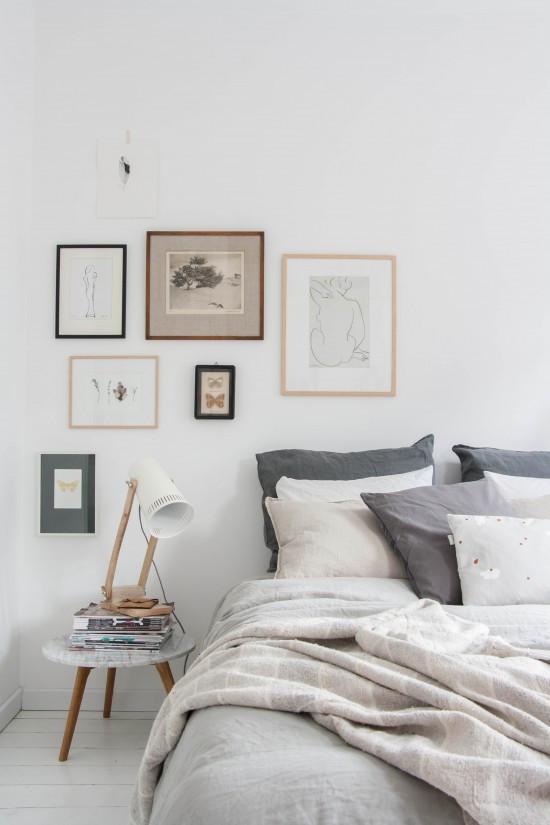 avenue_lifestyle_bedroom