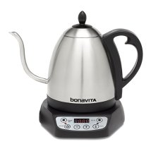 bonavita_electric_kettle