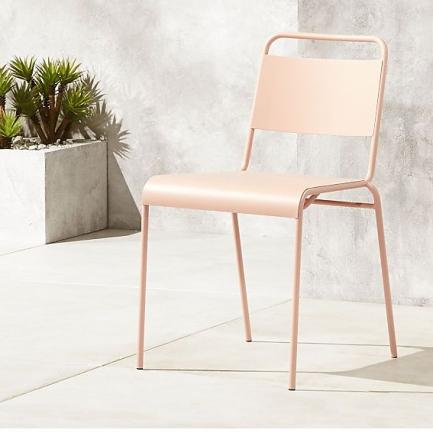 cb2_pink_lucinda_chair