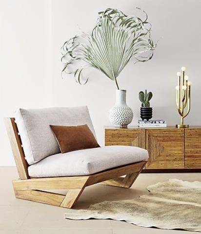 cb2_teak_lounge_chair