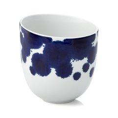 como_cup