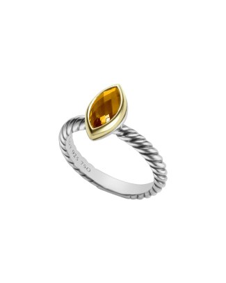 david_yurman_ring