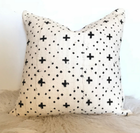 eclectic_goods_mudcloth_pillow