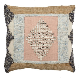 eclectic_goods_tribal_pillow