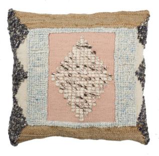 eclectic_goods_tribal_pillow