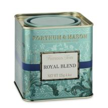 fortnum_and_mason_tea
