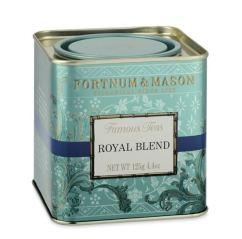 fortnum_and_mason_tea