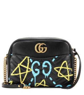 gucci_ghost_bag
