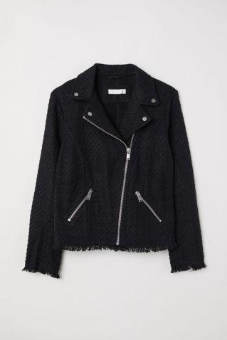 hm_tweed_biker_jacket
