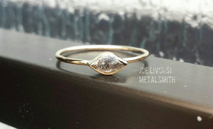 horizontal_marquise_diamond_ring