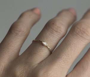 horizontal_marquise_diamond_ring_petite