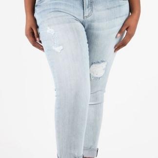 kut_boyfriend_jeans