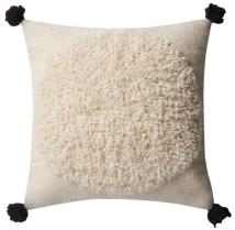 loloi_pompom_pillow