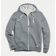 marine_layer_hoodie