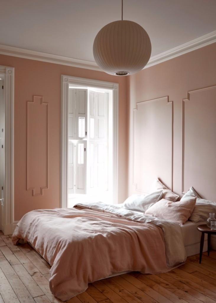millenial_pink_bedroom