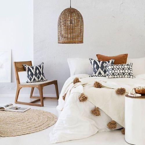 noixdedeco_bedroom