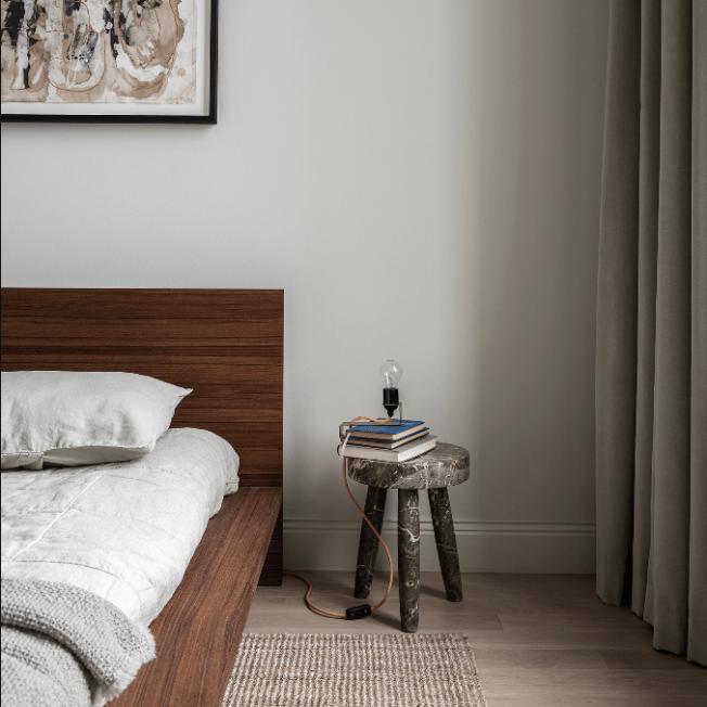 Lotta_Agaton_interiors
