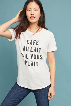 sol_angeles_cafe_au_lait_tee