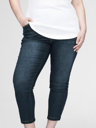 universal_standard_-seine-jeans-27-distressed-blue