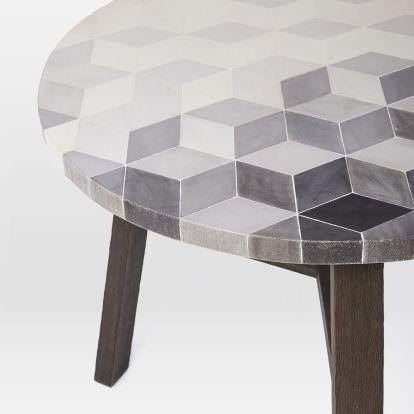 west-elm-mosaic-tiled-bistro-table-isometric-concrete
