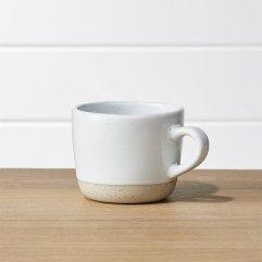 white_mug