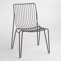 worldmarket_hairpin_amara_chair