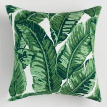 worldmarket_tropical_leaf_pillow