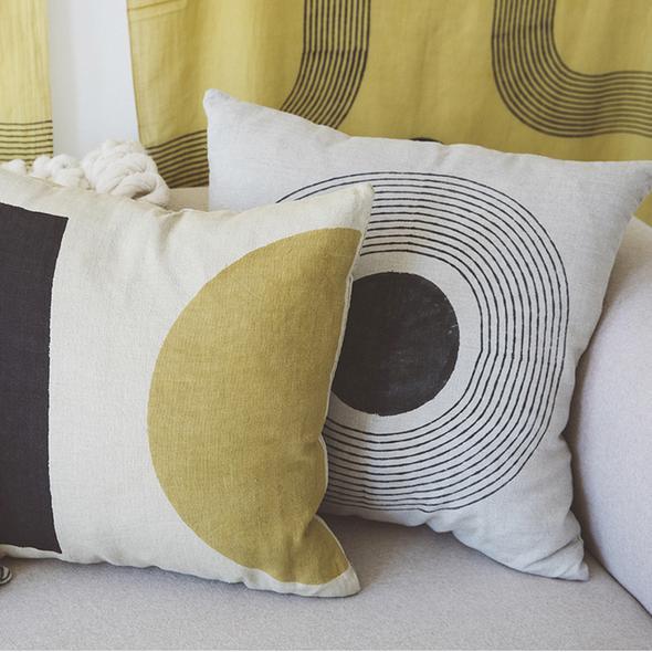 block_shop_ripple_pillow