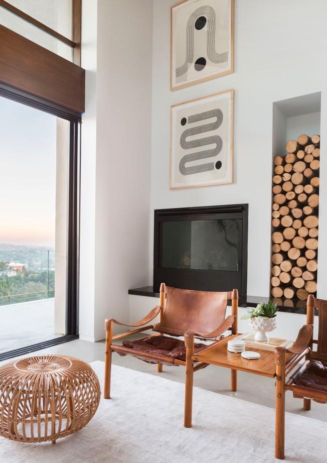 Emily-Henderson-Living-Room-Block-Shop