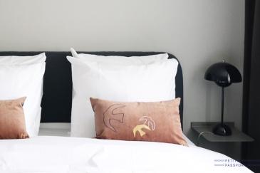 hotel_pistache