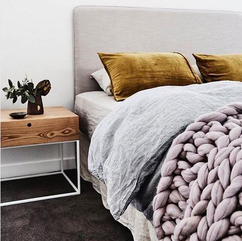 interior4all_bedroom