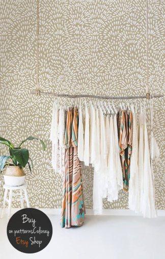 patternscoloray_beigetears