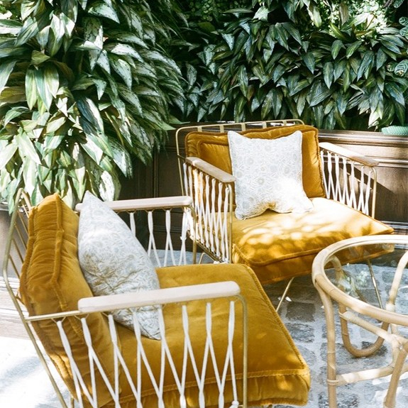 sf-girl-by-bay-color-story-golden-patio