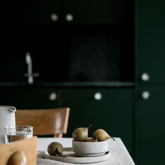 swedish_apt_emerald_cabinets