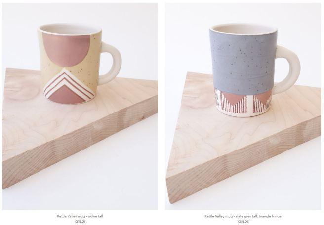 cathy_terepocki_mugs