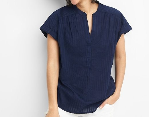 gap_striped_popover