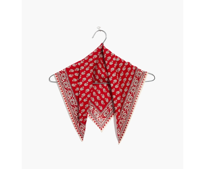 madewell_red_bandanna.jpg