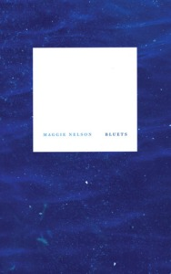 nelson_bluets_cover